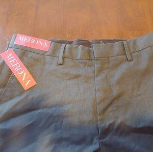 Merona Women's Dress Pants NWT 32x32